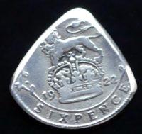 1922-england-sixpence-50-silver