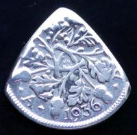 1936-england-sixpence-50-silver