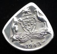1943-australia-sixpence-50