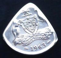 1963-australia-sixpence-50-silver