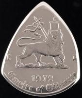 1972-ethiopia-1-oz-silver-round-1