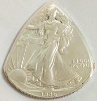 1986-american-eagle-1-oz-round-99-9-fine-silver