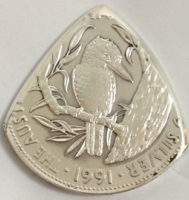 1991-australia-kookabura-1-oz-99-9-fine-silver
