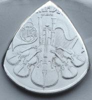 2011-austria-philharmonic-99-9-silver