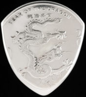 2012-us-chinese-year-of-the-dragon-1-oz-silver-1
