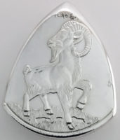 2015-year-of-the-ram-99-9-silver-1-oz-1
