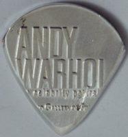 bellagio-andy-warhol-half-oz-99-9-silver