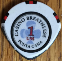 breathless-resort-punta-cana-1-casino-chip
