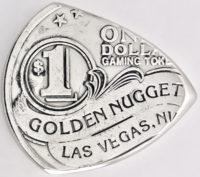 golden-nugget-las-vegas-nv-1-gaming-token-2