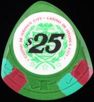 james-bond-casino-de-isthmus-city-25-chip-license-to-kill-1