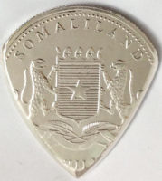 somaliland-1-oz-round-99-9-fine-silver