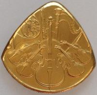gold-back