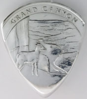 grand-canyon-commemorative-silver-round-2