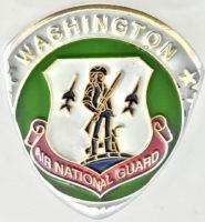 washington-air-national-guard-challenge-coin-1