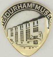 Durham Museum Omaha 1