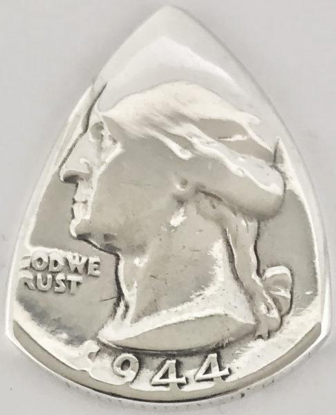 1944 quarter 1